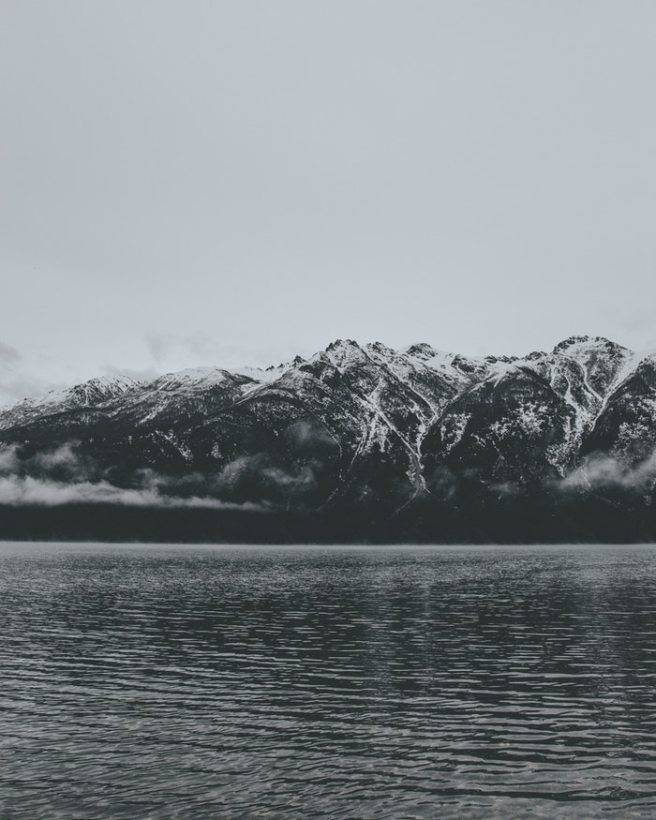 0 0 lake effect