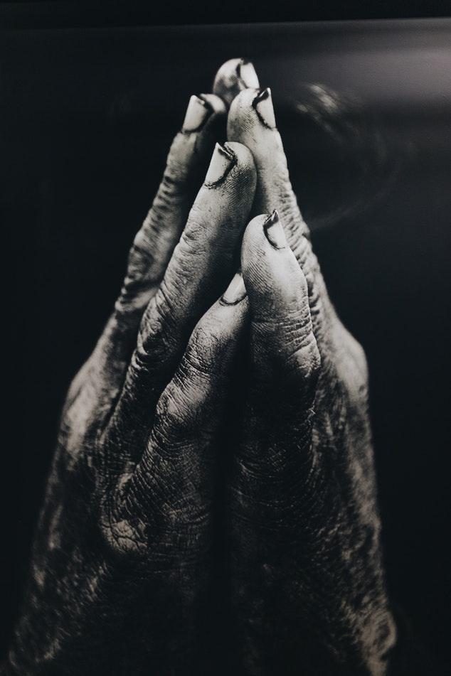 hands nate dumlao