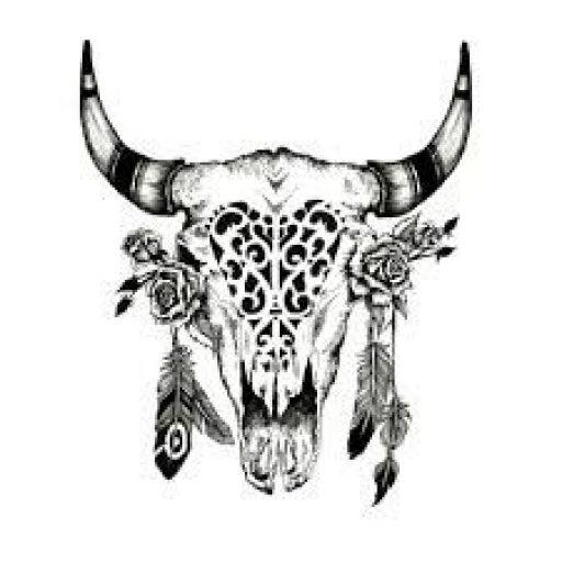 cropped-sbgs-cowskull.jpg