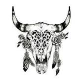 sbgs cowskull