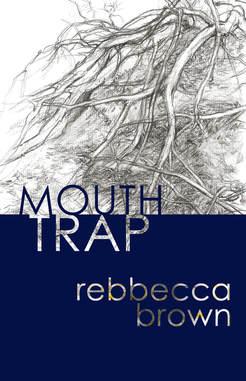mouth trap