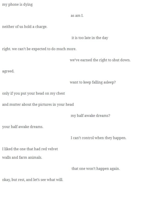 sam poem.jpg