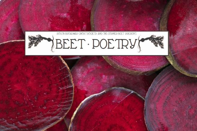 beet banner 3.jpg