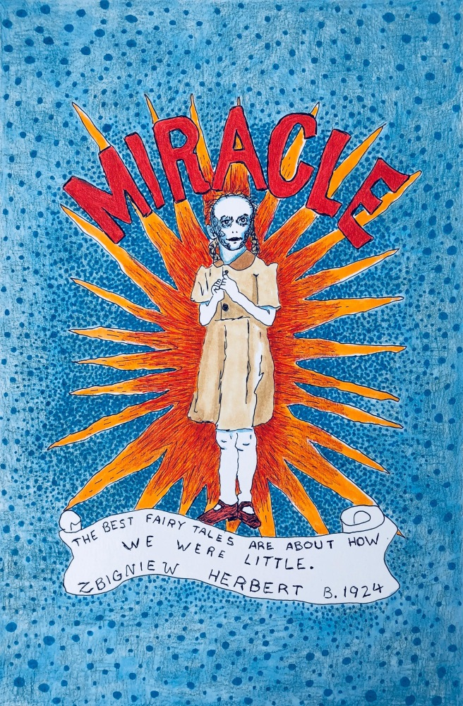 Miracle (2)