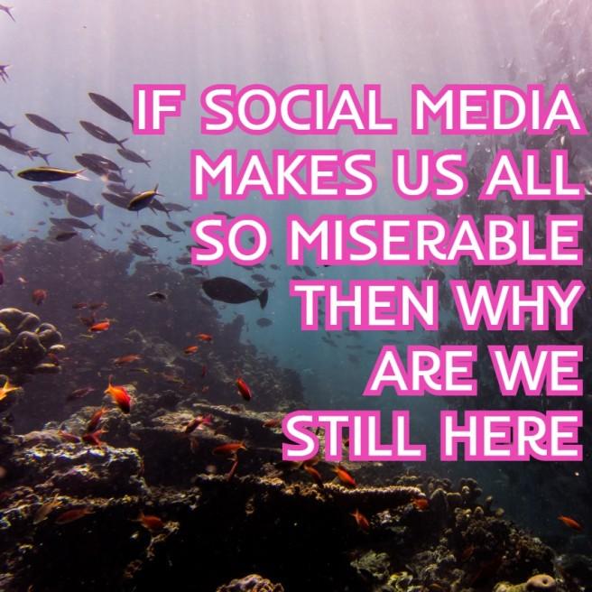 FISH-SOCIALMEDIA