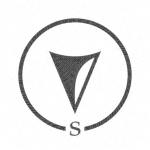 SBP Scratchy Logo